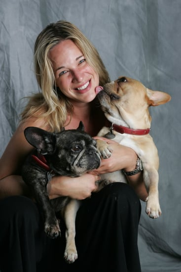 Interview With Veterinarian Patty Khuly