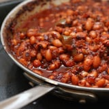 Boring Beans Begone With Barbecued Black-Eyed Peas