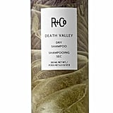 R+Co Death Valley Dry Shampoo ($29)