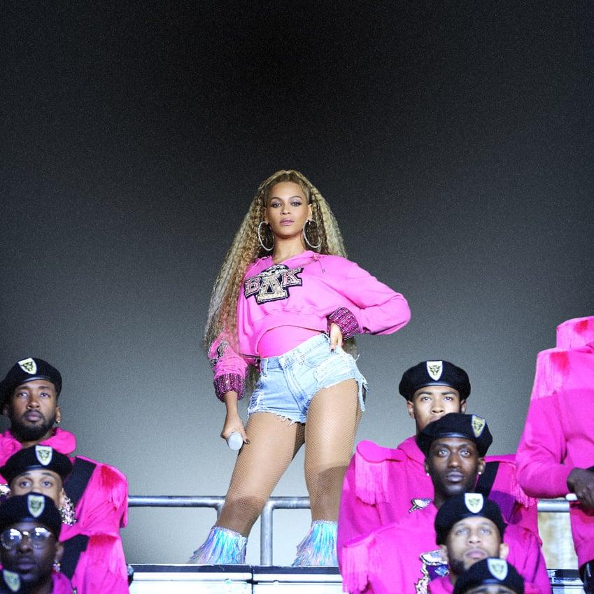 Beyonce Me Myself And I Video Version Youtube