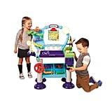 For 4-Year-Olds: Little Tikes STEM Jr. Wonder Lab