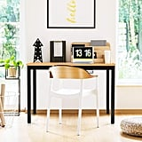 Dason Desk