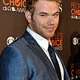 Photos of People's Choice Red Carpet