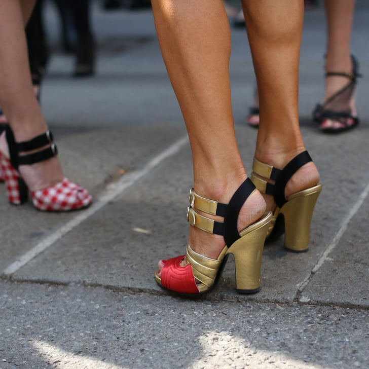 urban dictionary meanings for fashion terms and words popsugar