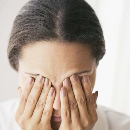 Is Your Sinus Headache Really a Migraine?