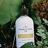 Humble Flower Co. Jasmine & Vanilla Soothing Body Lotion