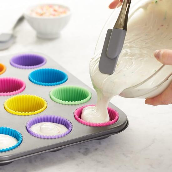Best Baking Supplies For a New Baker