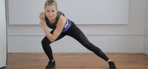 This 10-Minute Workout Will Leave Your Joints Pain-Free