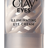 Olay Eyes Illuminating Eye Cream, $48.99