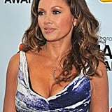 Sexy Vanessa Williams Pictures