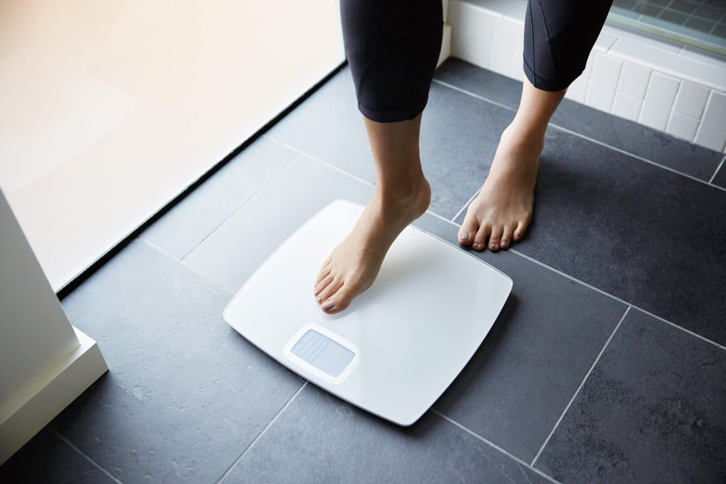 6 Things You Can Do Today to Lose Weight For Good