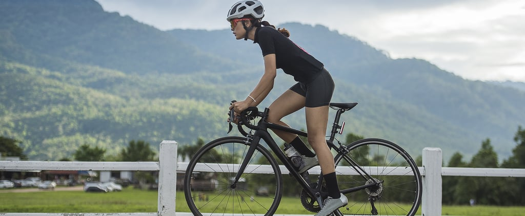 Beginner Tips for Road Cycling