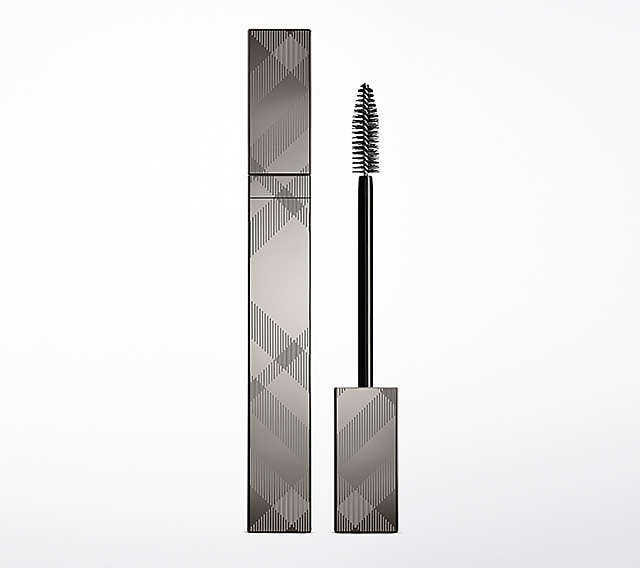 Root Volume: Burberry Beauty Bold Lash Mascara, $51