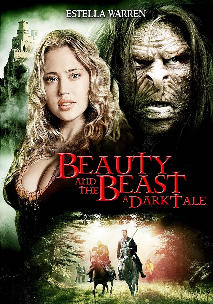 beauty and the beast sex pic