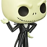 Funko POP Disney Jack Skellington Vinyl Figure