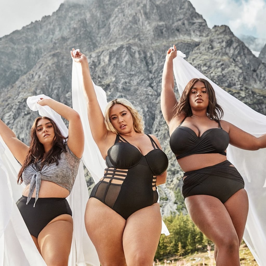 Swimsuits For All Plus Size Reviews - Blog Eryna