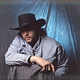 Toby Keith in 1994