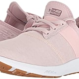 New Balance Women's FuelCore Nergize V1 Cross Trainers