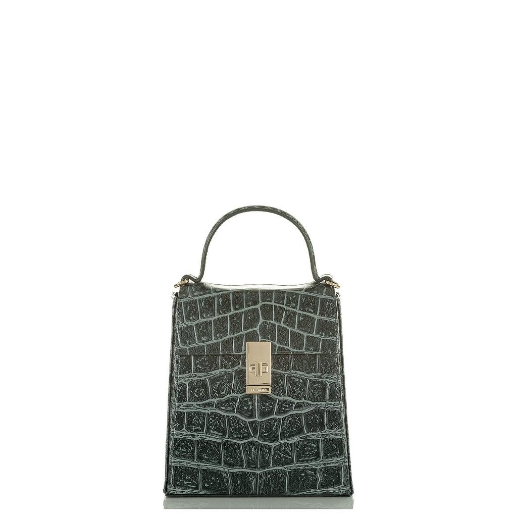 Brahmin Midge Bag