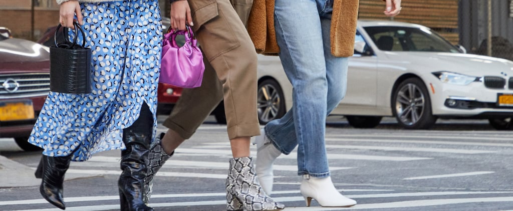 The Best Bags to Buy at the Nordstrom After Christmas Sale