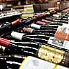 This Cheap Wine From Walmart Is Ranked as One of the Best in the World