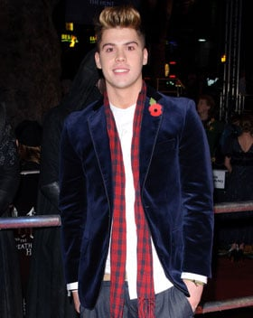 Shock Result! Are you glad Aiden Grimshaw Was Voted Out Instead of Katie Waissel?