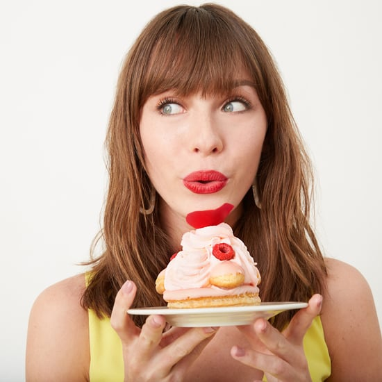 Worst Foods to Eat If You're Trying to Lose Weight