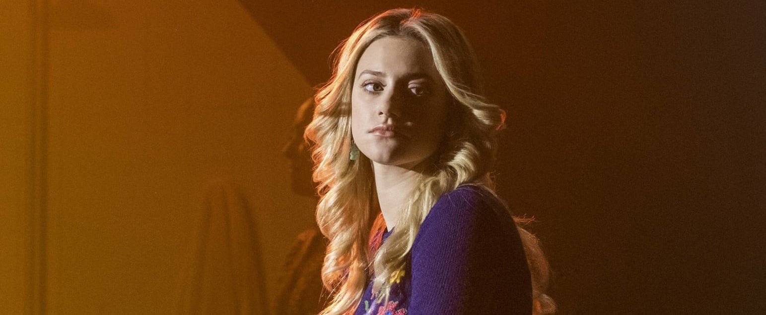 Is Carrie From Riverdale's Musical Episode a Real Musical?