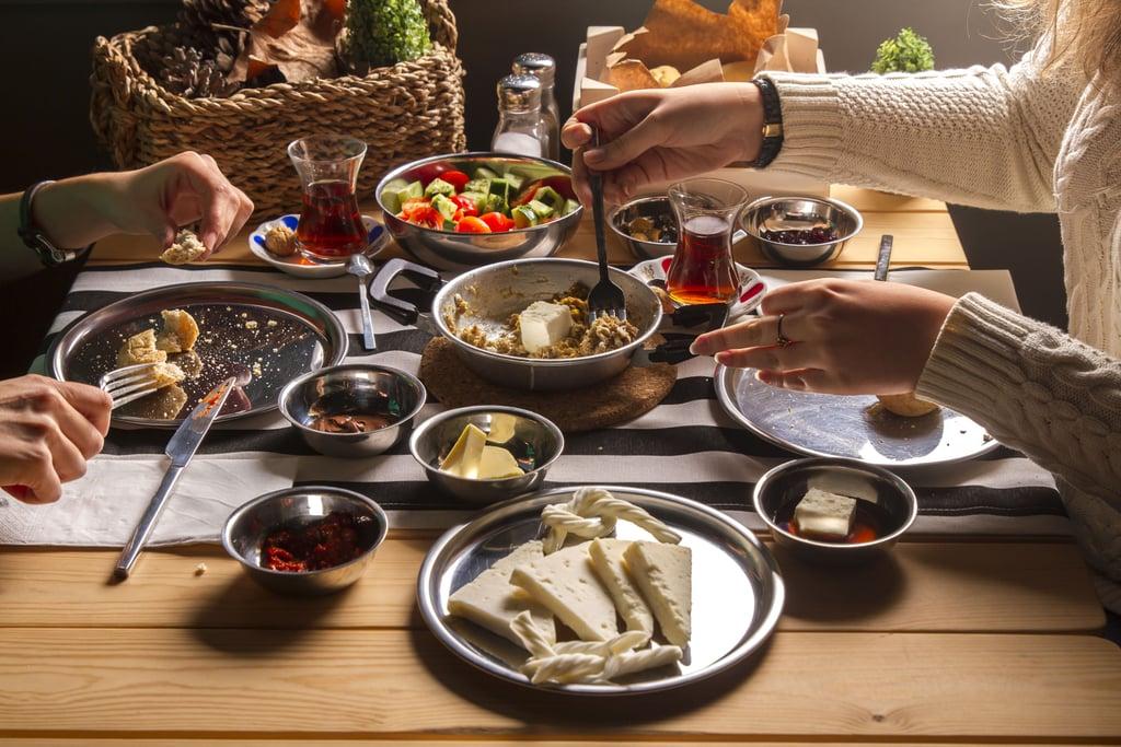 Beginner Intermittent Fasting Guide