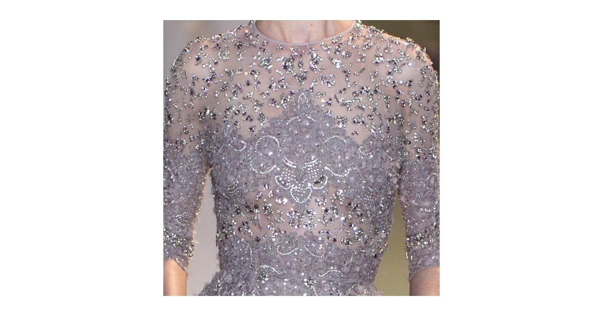 Beading what is haute couture what does couture mean for What s a couture pop