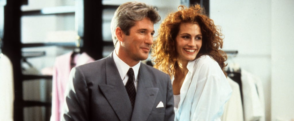 The 6 Best Things About '90s Rom-Coms