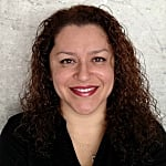 Author picture of Stephanie Chavez