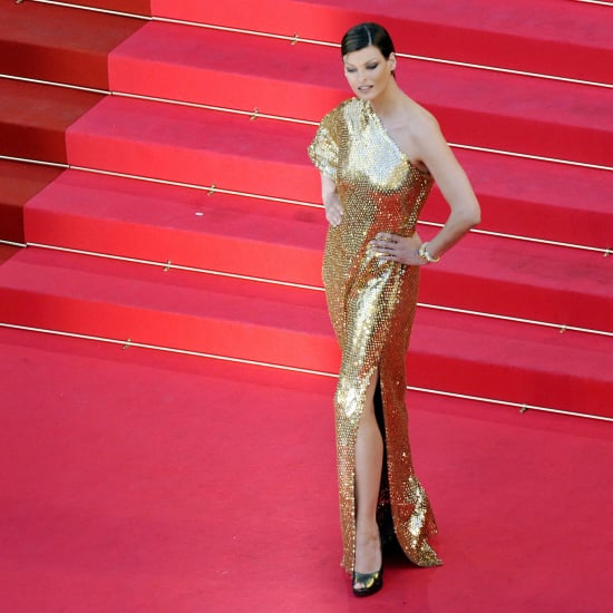 We Cannes Not Wait: The Most Stylish Film Festival Is Getting a Fashion Component