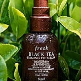 Fresh Black Tea Firming Eye Serum