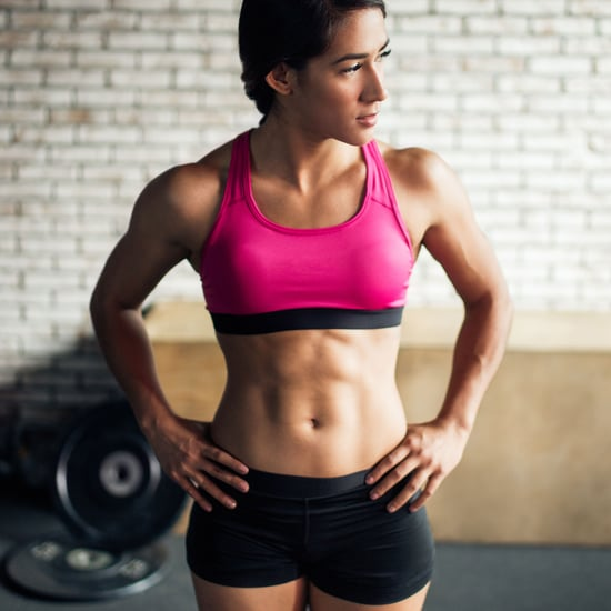 How to Lose Belly Fat and Keep It Off?