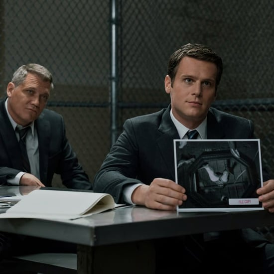 Mindhunter Season 2 Soundtrack
