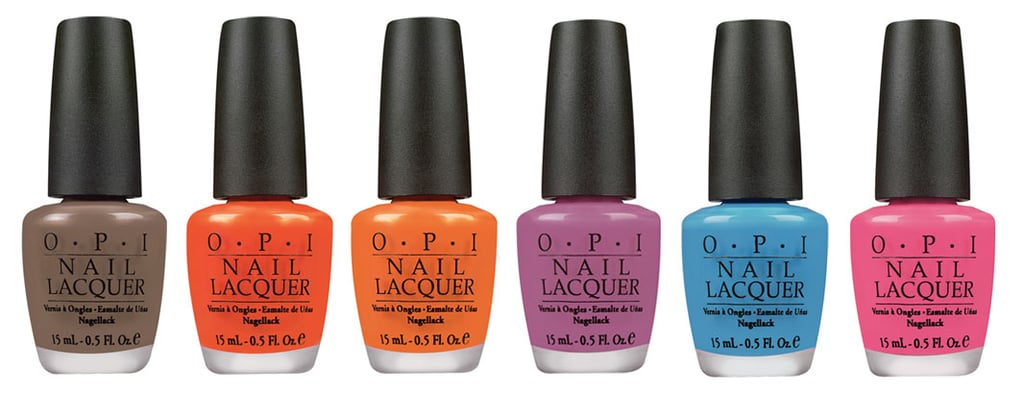 Paige / OPI Collaboration
