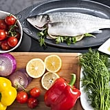 The Best Diets of 2020 — The Mediterranean Diet