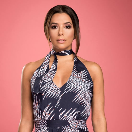 Eva Longoria Releases the Eva Longoria Collection
