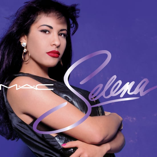 When Is MAC Restocking the Selena Collection?