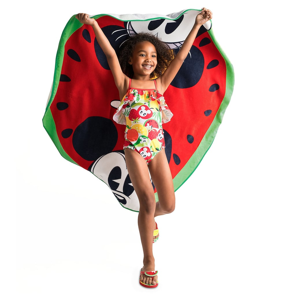 Best Disney Swimsuits For Kids 2018