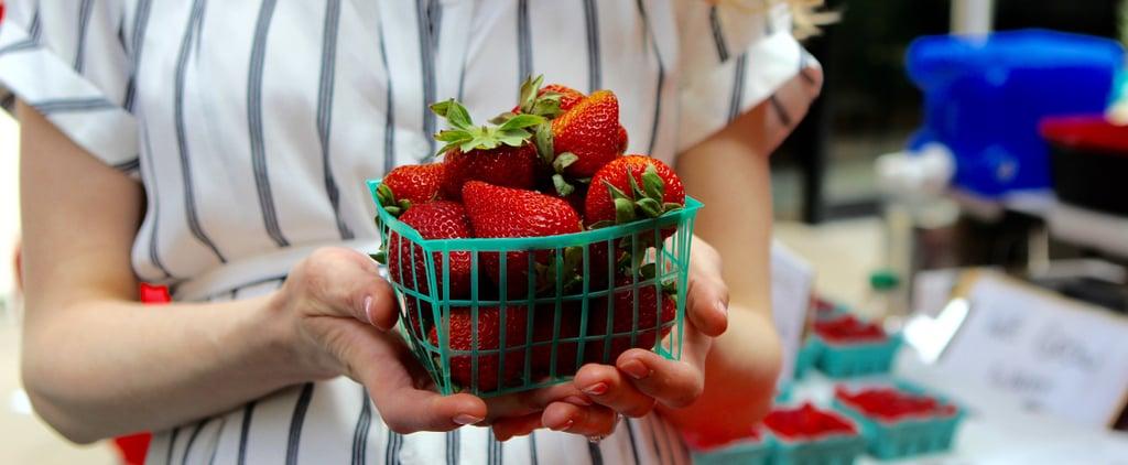 بمناسبة يوم السعادة العالميّ، حسومات تصل إلى النصف على السلع الغذائيّة في الإمارات طوال الشهر المقبل