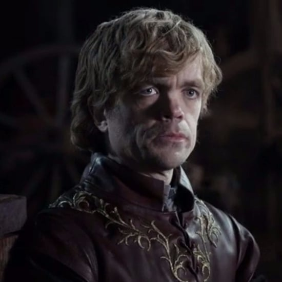 When Did Jon and Tyrion Meet on Game of Thrones?