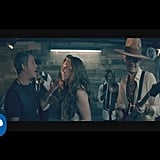 """No Soy Una de Esas"" by Jesse & Joy and Alejandro Sanz"