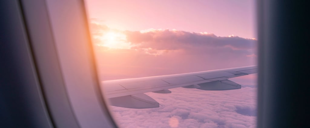 What Are the Best Airlines of 2019?