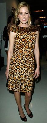 Celeb Style: Elizabeth Banks