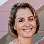 Author picture of Kristen Manieri
