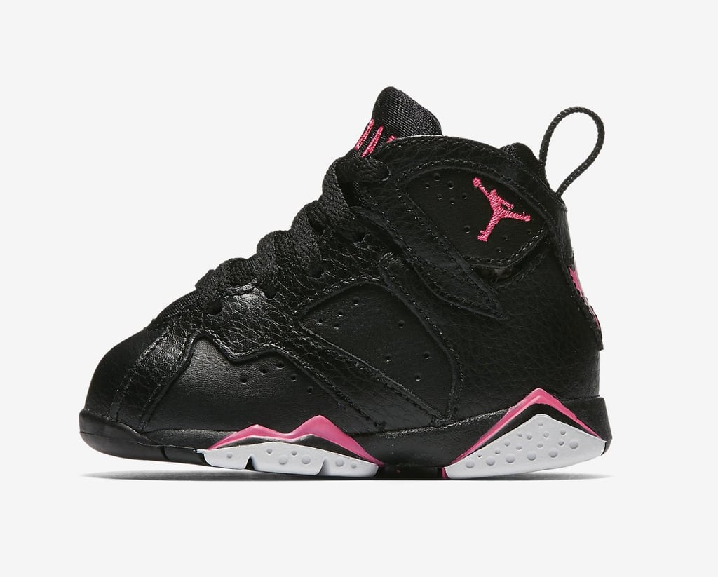 f41b828b33c54f ... discount code for air jordan 7 retro 30th 9b8d6 ebc09