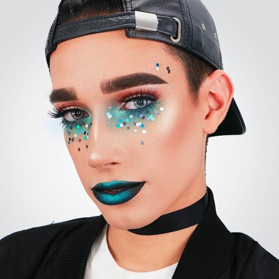 James Charles Makeup Looks