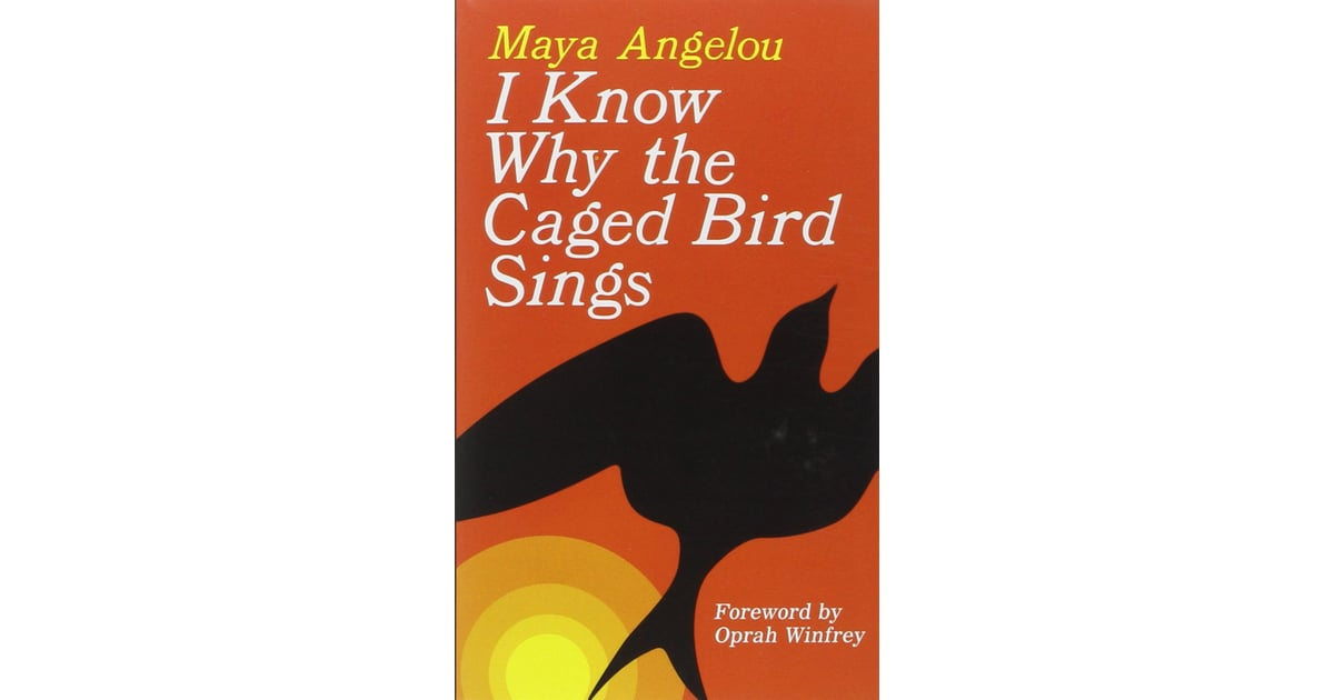 research essay on a angelou